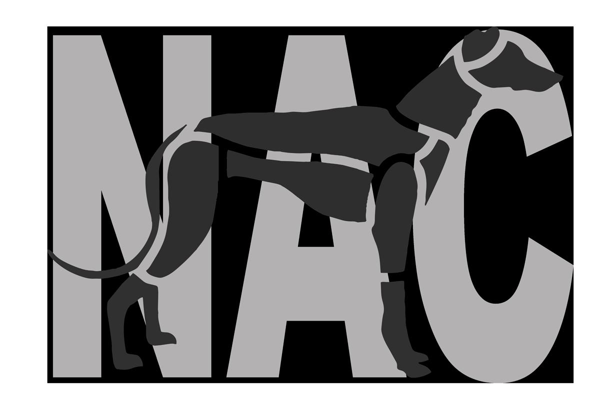 Plataforma NAC · No a la Caza con galgos y otras razas